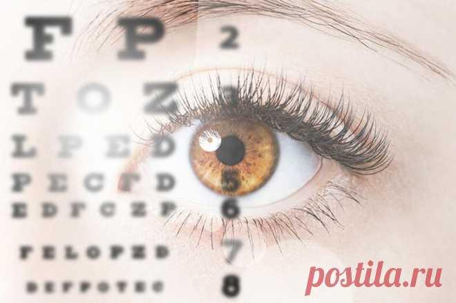 3 уникальные методики для идеального зрения Из текстов минувших столетий мы почерпнули знание о том, что ум, тело и глаза тесно связаны и гармонично взаимодействуют. Мы узнали, что проблемы со зрением можно устранить благодаря правильному обращ...