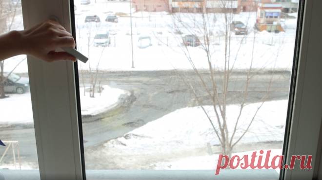 Делюсь рецептом самодельного спрея для мойки окон! Окна становятся прозрачные и без разводов. | Марина Жукова | Яндекс Дзен