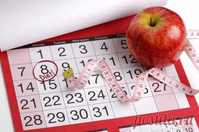 Раздельная диета на 3 месяца - Интересный блог Худеем уверенно и правильно! Повторяем с каждого пятого дня диеты весь цикл заново. Каждый 29-ый день будет разгрузочный: пьем только воду. Этот день