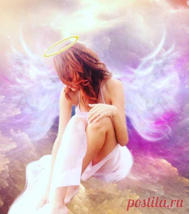 Молитва «Три ангела» — самый сильный оберег от проблем и неприятностей =============================================== Любое слово имеет уникальную силу и способно изменить мир, особенно если оно обращено к Богу.  Молитва — это один из самых сильных оберегов, доступных человеку.Среди всех человеческих качеств, пожалуй, самыми невыносимыми являются гнев и зависть.   Они способны в корне изменить не только наши мысли, но и нашу сущность. Поддаваться им или нет, решать вам, о...
