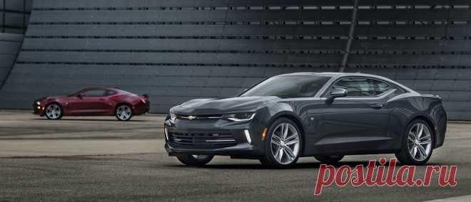 Bloomberg: el Propietario Cadillac y Chevrolet pondrá en marcha «Airbnb para los coches»