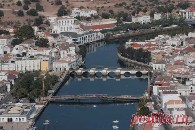 (20+) Algarve em fotos | Facebook