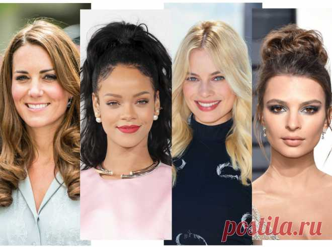 4 стильные прически для длинных волос, которые всегда будут в моде Рассказываем о самых стильных прическах, которые просто созданы для длинных волос (и они всегда в тренде).