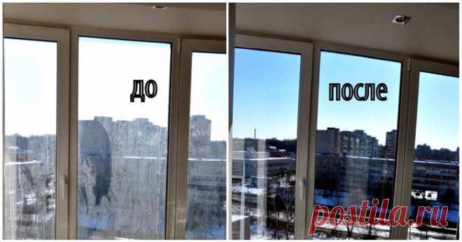 Чистые окна на любой высоте - с двух сторон! Устройство оснащено мощными магнитами с обеих сторон, потому вы моментально вымоете окно как в квартире, так и снаружи. Совершенно не важно, на каком этаже вы живете, ведь теперь процедура станет одной из самых простых в уборке и создании уюта в вашем гнездышке! А главное – вам не придется прикладывать усилия, а после мытья на окнах не останется ни одного развода! Уникальные особенности магнитной щетки