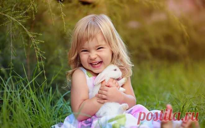 12 целительных фраз для ребенка | Психолог Екатерина Кес | Яндекс Дзен