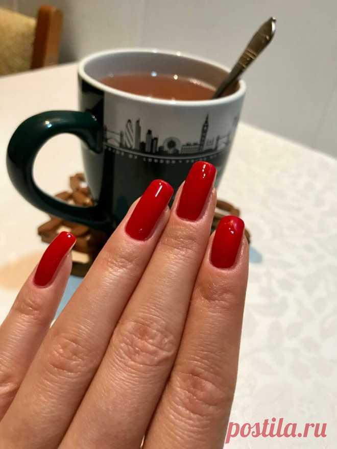 Как оздоровить ногти тем, кто делает шеллак – это необходимо | Грузинская Кухня от Софии | Яндекс Дзен