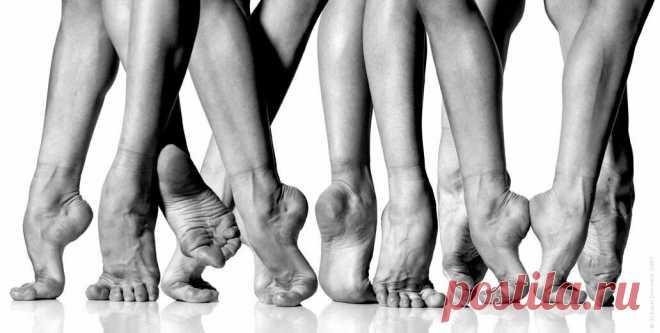 Подняться на носочки и излечить 100 болезней. Техника выполнения. | Идеальная | Яндекс Дзен