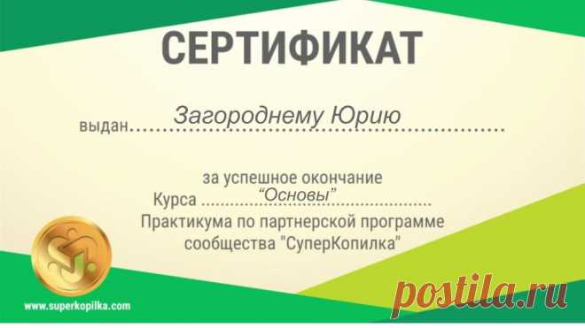 http://b7ffku.skclick.in/