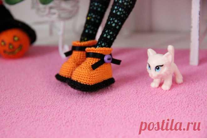 Crochet&Knitting | VK