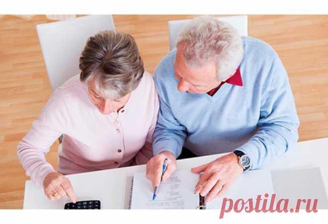 Предпенсионеры: какие гарантии льготы предоставляются C 2019 года предпенсионерам предоставляются льготы, право на которые ранее имели только пенсионеры.Предпенсионный возраст - это период ...