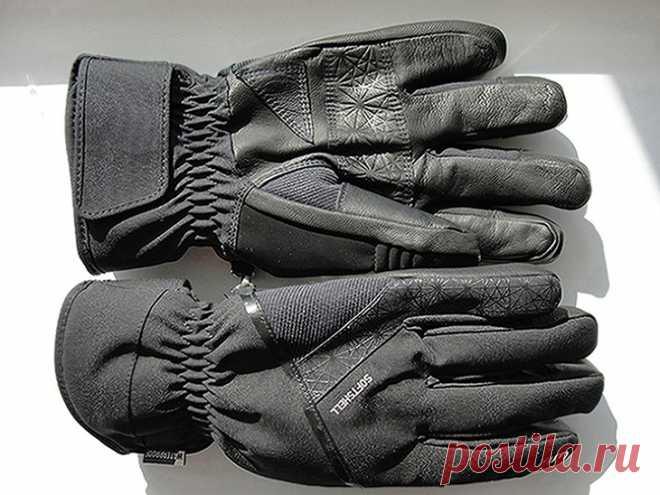 Горнолыжные перчатки Wedze 500 Softshell Waterproof http://sportuno.com.ua/25-Gornolyzhnye-perchatki-Wedze-500-Softshell-Waterproof.html