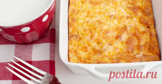Рецепт заливного пирога с сыром Древняя мудрость гласит: если не знаешь, что приготовить на ужин, приготовь заливной пирог! Пышный, сочный и такой простой в приготовлении, он станет отменным угощением для гостей и сытным блюдом для …