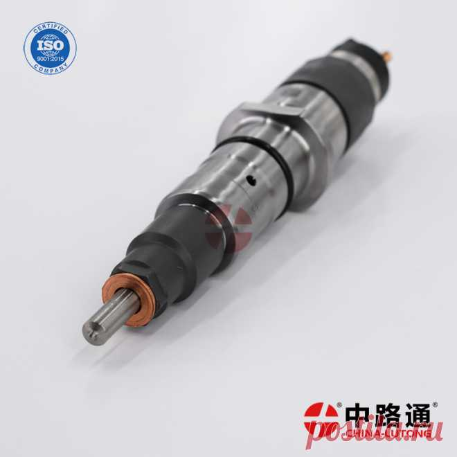 best diesel injectors 0 445 120 121 bosch cummins diesel injectors #best diesel injectors# #bosch cummins diesel injectors# Some of the important injector nozzle design parameters include details of the injector seat, the injector sac and nozzle hole size and shape. These features not only affect the combustion characteristics of the diesel engine E-mail:fuelinjectionparts@hotmail.com WhatsApp:+8613666931970 QQ :2850613608 DEC GAO