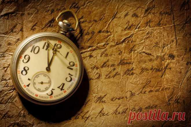 История маникюра длиной 5 000 лет | Журнал NAILS | Яндекс Дзен