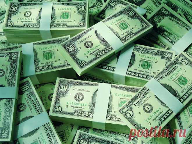 ТОП 10 лучших аффирмаций на деньги и богатство. Обеспечить финансовый поток и привлечь в свою жизнь деньги, успех и богатство помогут специальные положительные установки. Произносите регулярно вслух эти 10 лучших аффирмаций, и вы удивитесь, как ваша жизнь изменится к лучшему. Как работают аффирмации на деньги Наверняка вы замечали, что один человек много работает и все равно не получает достаточное количество денег. А вот к другому, они приходят легко