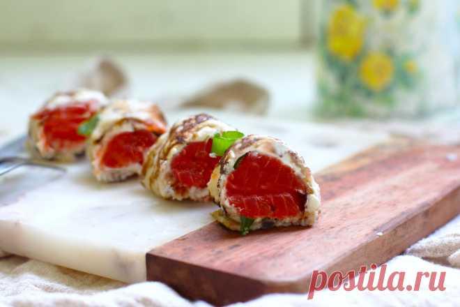 Как не допустить скопления жира в печени: 6 важных решений и 5 групп полезных продуктов | Nice&Easy | Яндекс Дзен