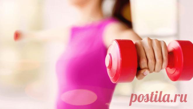 Упражнения для красоты груди. Как накачать грудь в домашних условиях? | Избранное, Красота Упражнения для красоты груди. Как накачать грудь в домашних условиях? | Избранное, Красота | Грудь, Упражнения, Фитнес