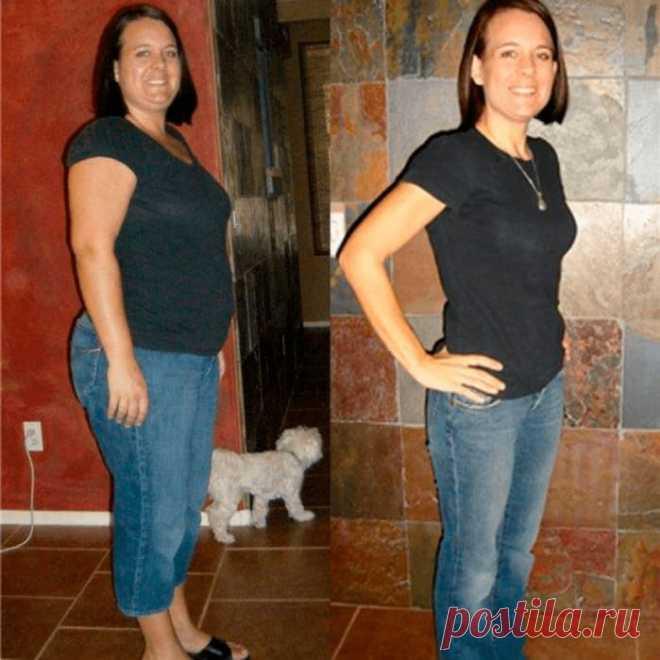 яичная диета отзывы похудевших фото