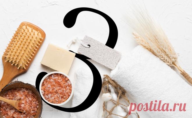 Уход за кожей. Какими должны быть расслабляющие спа-процедуры дома: 3 проверенных варианта