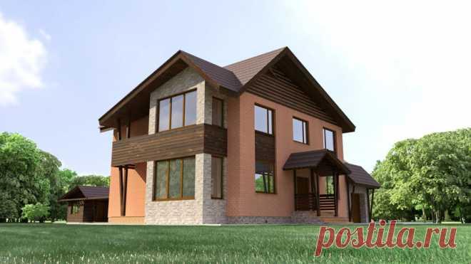 На этой странице мы представляем архитектурные проекты. Огромный опыт работы позволяет проектировать жилые, офисные здания, коттеджи, малые архитектурные формы. Все работы по архитектурному проектированию выполняются с соблюдением всех норм, правил, СНиП-ов с учетом пожеланий заказчика и используя индивидуальный подход.