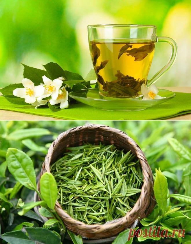традиции, картинки зеленый чай для тебя любимая доченька