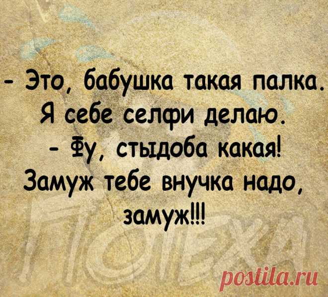 Приколы № 55. | Потеха | Яндекс Дзен