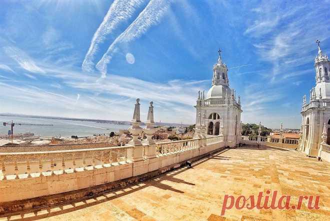 O Que Fazer em Lisboa - Página 44 de 66 - Lisboa Secreta