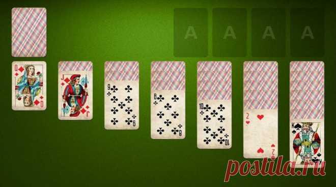 Читать азартная игра
