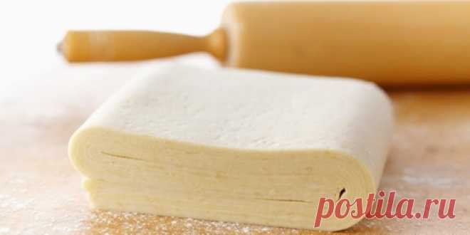 Шоколадка в слоеном тесте рецепт с фото: технология