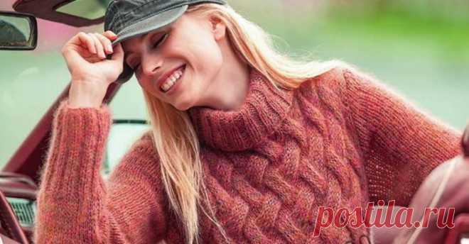 Вязание и пряжа   Facebook
