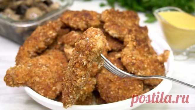 Я УДИВИЛА им своих гостей! Потрясающе вкусное МЯСО и рецепт соуса к мясу!