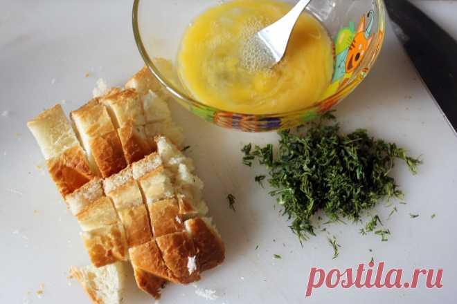Не надо выбрасывать черствый хлеб – с ним можно приготовить прекрасный суп без мяса и овощей | Домашняя кухня Алексея Соколова | Яндекс Дзен