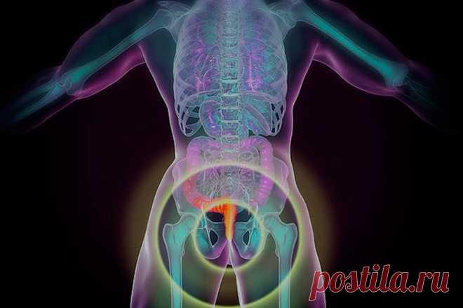 Болезнь, о которой не принято говорить Существуют заболевания, о которых не принято говорить открыто. Наиболее распространенное и «неудобное» – геморрой или воспаление кровеносных сосудов в прямой кишке. По данным ВОЗ проблема в разной форме встречается у 60–70% людей, но только 25–30% больных обращается к врачам.