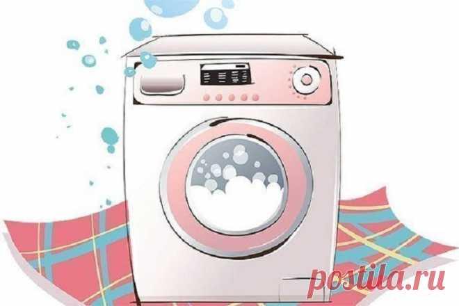 Как правильно почистить стиральную машину. Вы будете уверены, что машинка не сломается от назойливой накипи, и будет служить вам дольше - Женский Журнал Стиральные машины используются для стирки грязной одежды и других вещей.Можно предположить, что стиральная машина очищает себя каждый раз при стирке белья и не нуждаются в какой-либо дополнительной очистке.Однако со временем на пластиковых и металлических частях внутри стиральной машины накапливаются загрязнения, мыльные ...