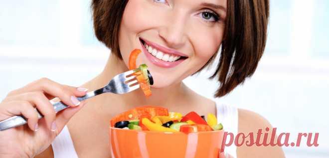 Любимая диета»: как похудеть быстро и что делать, чтобы вес не.