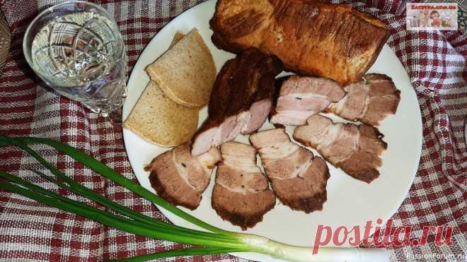 Свиная грудинка в тёмном пиве на сковороде Мы уверены, что многие из вас ещё не пробовали такой вкуснятины, поэтому решили поделиться рецептом приготовления грудинки в тёмном пиве на сковороде прямо здесь и сейчас. Для этого нам понадобятся:Ингредиенты:свиная грудинка – 750 гр.;сахар – 0,5 ч.л.;соль – 0,5 ч.л.;смесь перцев – 1...
