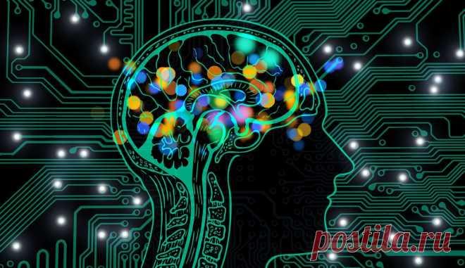 Как улучшить работу мозга и прокачать собственную продуктивность Наш мозг функционирует по своим правилам. Можно их не знать — и жить и работать как прежде, то есть не очень эффективно. А можно изучить вопрос и делать некоторые вещи намного лучше. 1.… тебе нужно сделатьдва важных дела одновременно Увы, ничего не выйдет: мультизадачность — это миф. Здесь и сейчас твой мозг может сосредоточиться только […] Читай дальше на сайте. Жми подробнее ➡