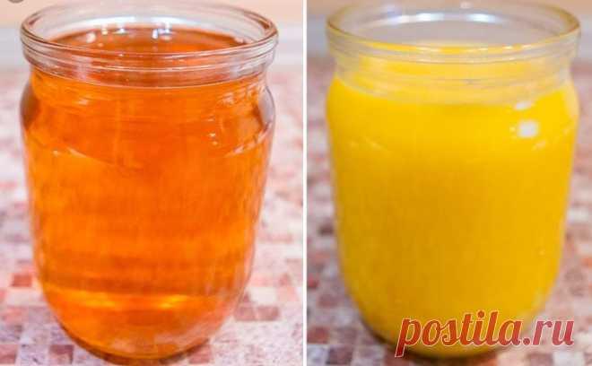 Масло Гхи - 6 рецептов приготовления в домашних условиях