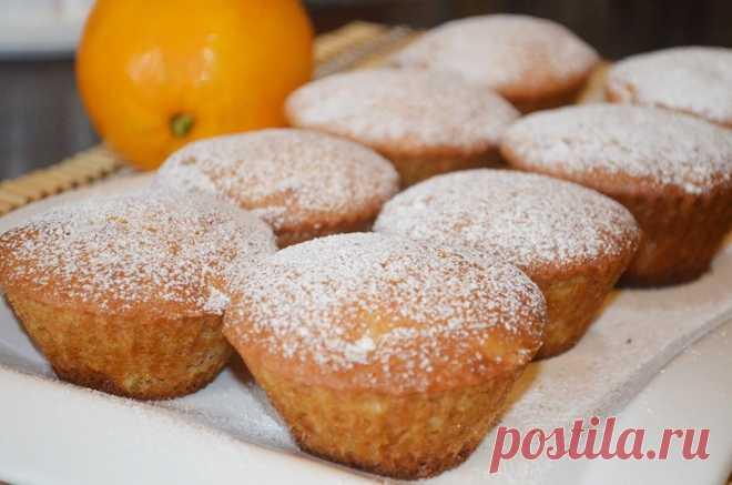 Кексы с курагой - пошаговый рецепт с фото - как приготовить - ингредиенты, состав, время приготовления