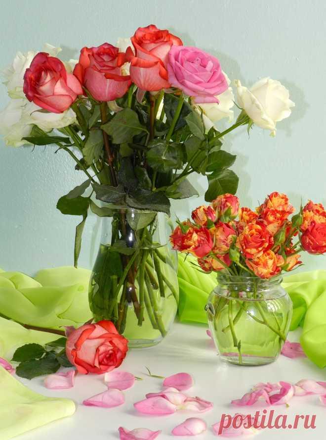 Доброе утро, букет цветов татьяне открытки