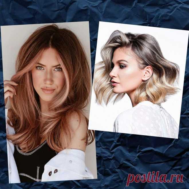 В какой день недели лучше идти в парикмахерскую   Женщинам от Натальи Кононовой   Яндекс Дзен
