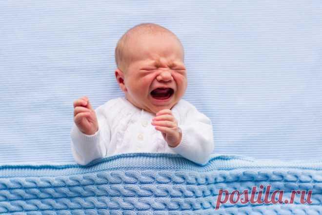 Как убаюкать младенца за 1 минуту: показывает опытная вьетнамская медсестра. - pro100soveti.ru Молодым родителям порой очень тяжело успокоить свое чадо, чтобы ребенок уснул и...