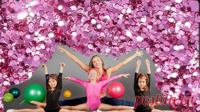 Что делать чтобы ребенок реже болел:7советов | Секреты фитнеса | Яндекс Дзен