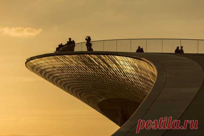 O Que Fazer em Lisboa - Página 48 de 66 - Lisboa Secreta