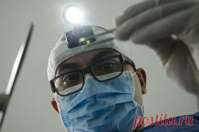 Льготы на протезирование зубов для пенсионеров | «Закон и льготы» | Яндекс Дзен