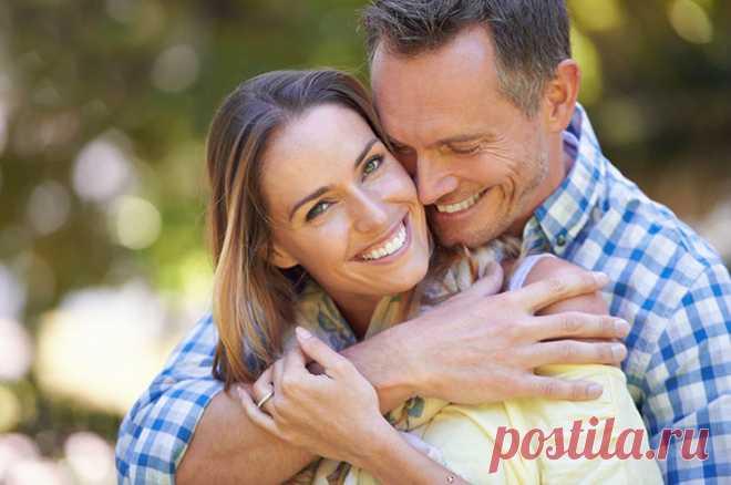 Как продлить отношения и брак: 14 интересных результатов исследований . Милая Я