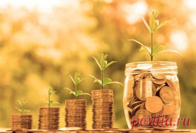 Деньги имеют свою энергию. Как правильно к ним относиться      Каждый раз, когда мы имеем дело с деньгами, мы погружаемся в своего рода хаос. Это происходит из-за разрыва отношений человека с землёй.     Установить связь с землёй означает знать, когда необхо…