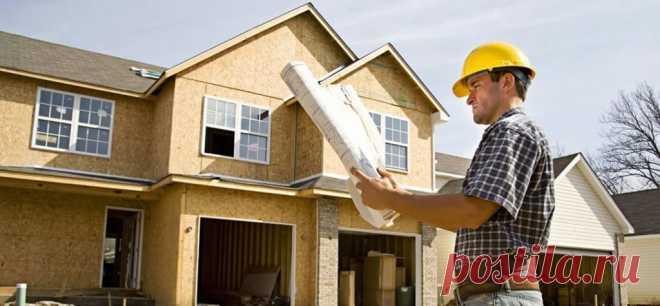На чем не стоит экономить при строительстве энергоэффективного дома Вы уже определились, что канадская технология строительства пассивных домов — это оптимальный вариант, при котором Вы за разумные деньги можете получить