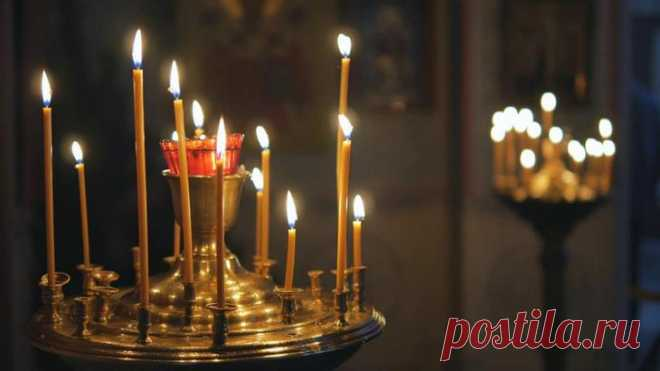 Как благодарить Бога: молитвы и значение благодарности...
