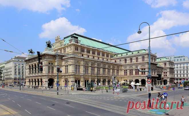 Замки и дворцы Нидерландов:грозный Хеесвейк